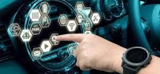 Vehicle Intelligence System Market to see New Technology by 2020 | Denso, Delphi Automotive, Valeo, RTS System, Robert Bosch