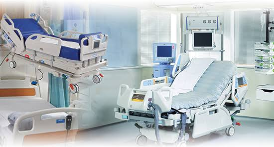 Hospital Bed Market Top Manufacturers in Americas Statistics Data, Technology Enhancements, Growth Factors, Industry Revenue and Sales Forecast To 2023