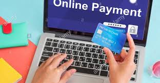 Online Payment System Market to Witness Huge Growth during 2019 to 2025 | Apple, Amazon, Recurly, Cayan