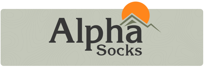 Alpha Socks Introduce Innovate and All-Purpose, Copper Blended Merino Wool Socks on Kickstarter