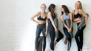 Women's Yoga Clothing Market to witness Huge Growth with Projected Lily Lotus, Prana, Shining Shatki