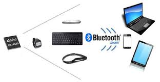 Bluetooth Smart SoC Market to See Huge Growth by 2025