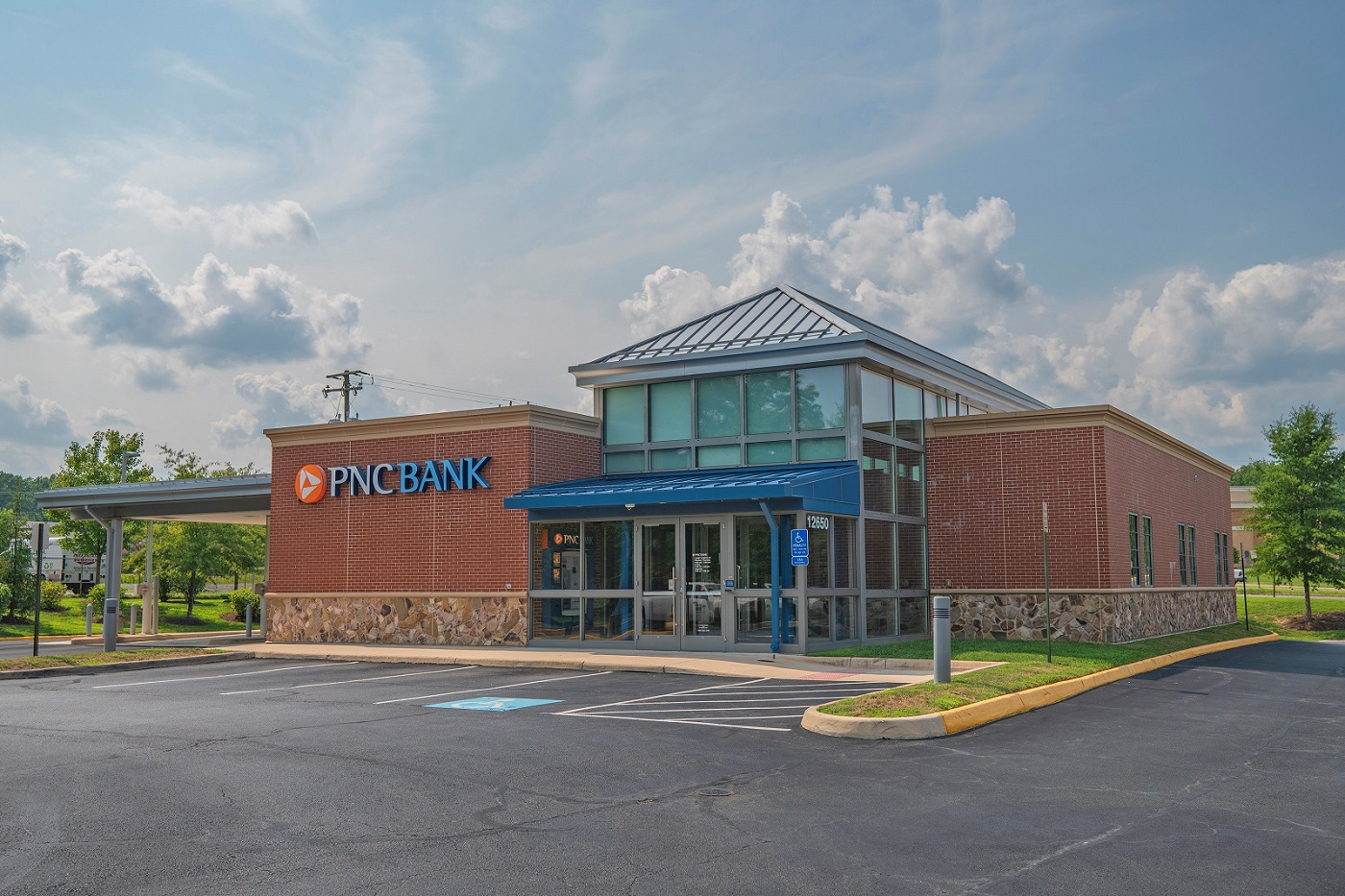 The Boulder Group Arranges Sale of PNC Bank Ground Lease