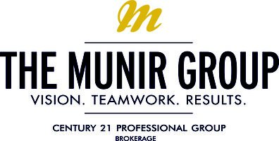 The Munir Group Adds a New Office Administrator to Their Team