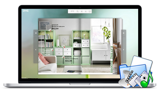 PubHTML5 Launches an Online Catalog Maker for Creating Stunning Catalogs