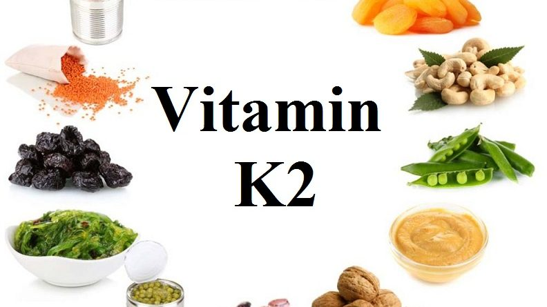 Vitamin K2 Market Company Profiles, Statistical Data, Application Scope, Growth Analysis, Industry Size and Growing Trends To 31.08% CAGR By 2023