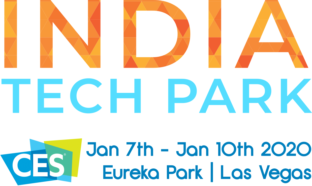 India at CES 2020 | India Tech Park to showcase the country's start-up strength at CES 2020