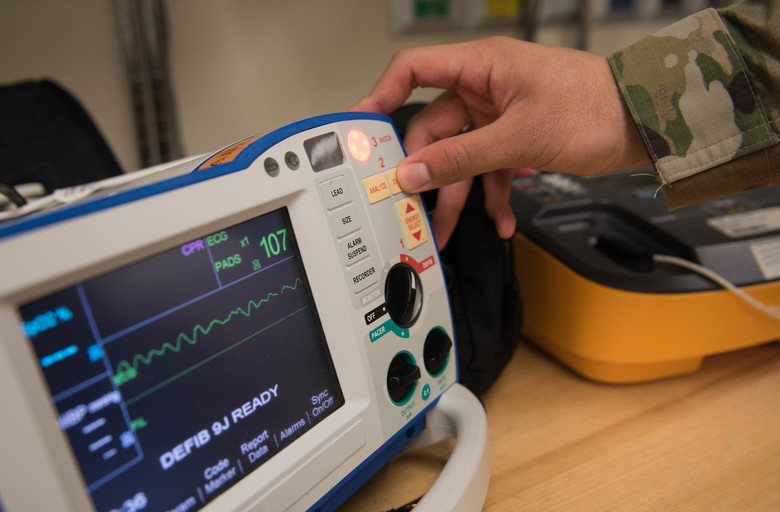 Advance Anesthesia Monitoring Devices Market Emerging Technologies, Competition & Strategies of Key Players, Regional Analysis and Forecast By 2023