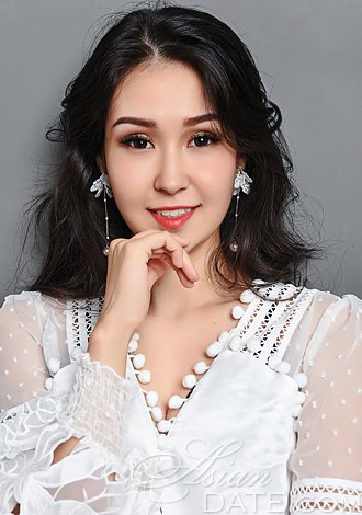 AsianDate Announces its List of Exceptional Excursions to Enjoy While On a Trip to Shenzhen in China