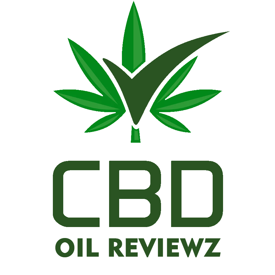 CBD Oil Reviewz talks more on CBD consumption in new articles