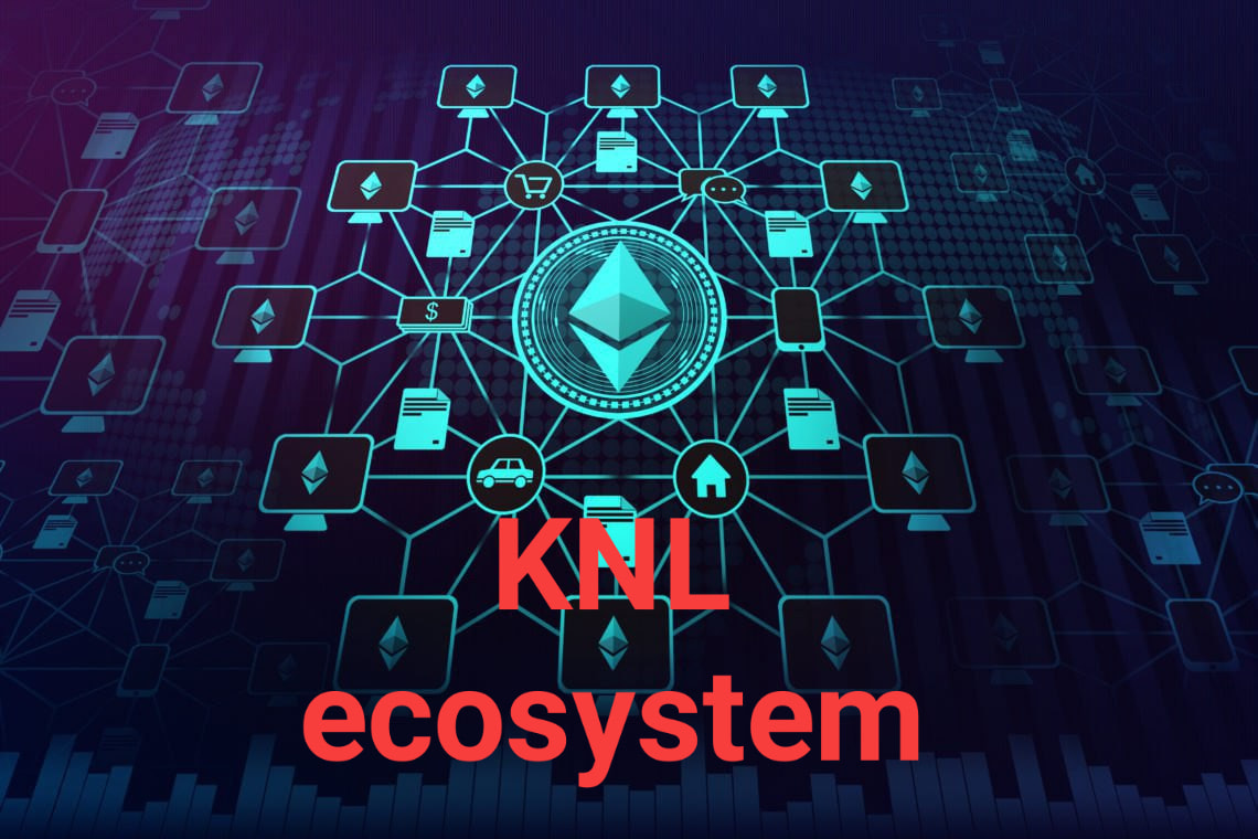 The revolutionary Kernel-Trade platform, represents a unique payment system and Kernel Wallet