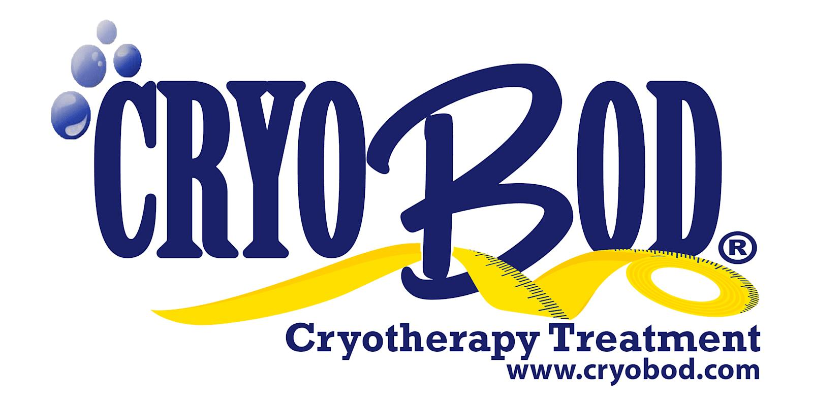 CRYOBOD® LAUNCHES ADVANCED FAT-FREEZING TREATMENT