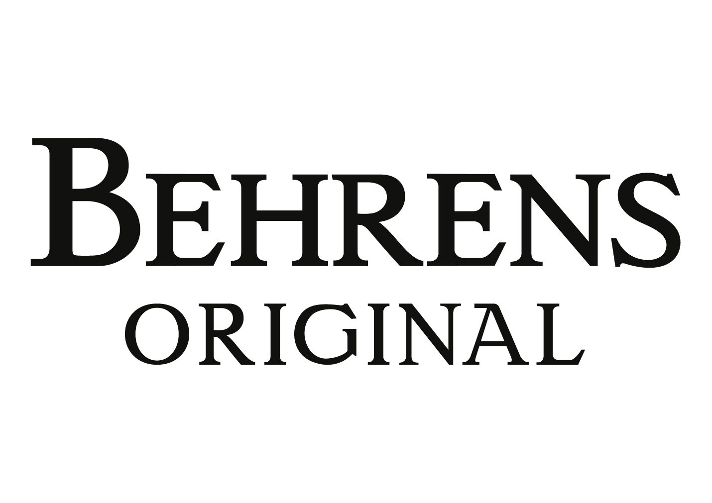 Behrens Original launches a fundraising campaign for the Spaceship