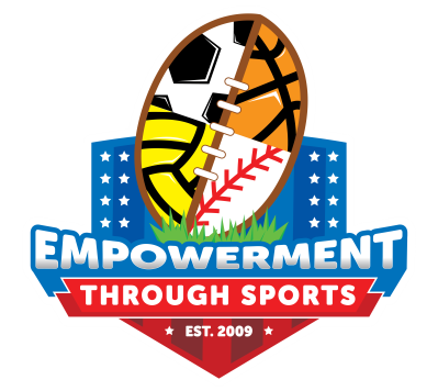 Empowerment Through Sports Presents 2019 6th Annual Jingle Bell Cookout