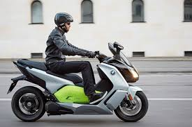 Electric Motorcycle and Scooter Market to See Huge Growth by 2028 | Emmelle, Yamaha, Hero Electric, Lvjia, Lima