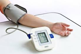 Blood Pressure Monitors Market will be Reach around US$ 2,074.6 Mn by the end of 2025, expand at a CAGR of 9.1%