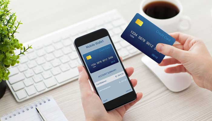 Payment Processing Solutions Market is expected to see growth rate of 10.2% and may see market size of USD62245.3 Million by 2024