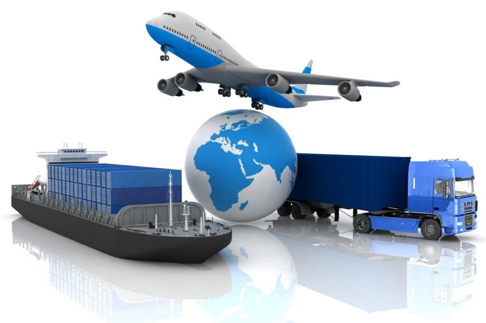 Freight and Logistics Market Have High Growth But May Foresee Even Higher Value