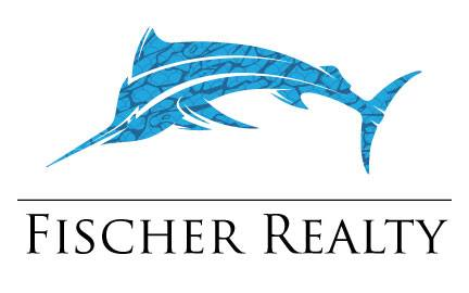 Consumer finance expert turn realtor continues to dominate the Florida real estate market