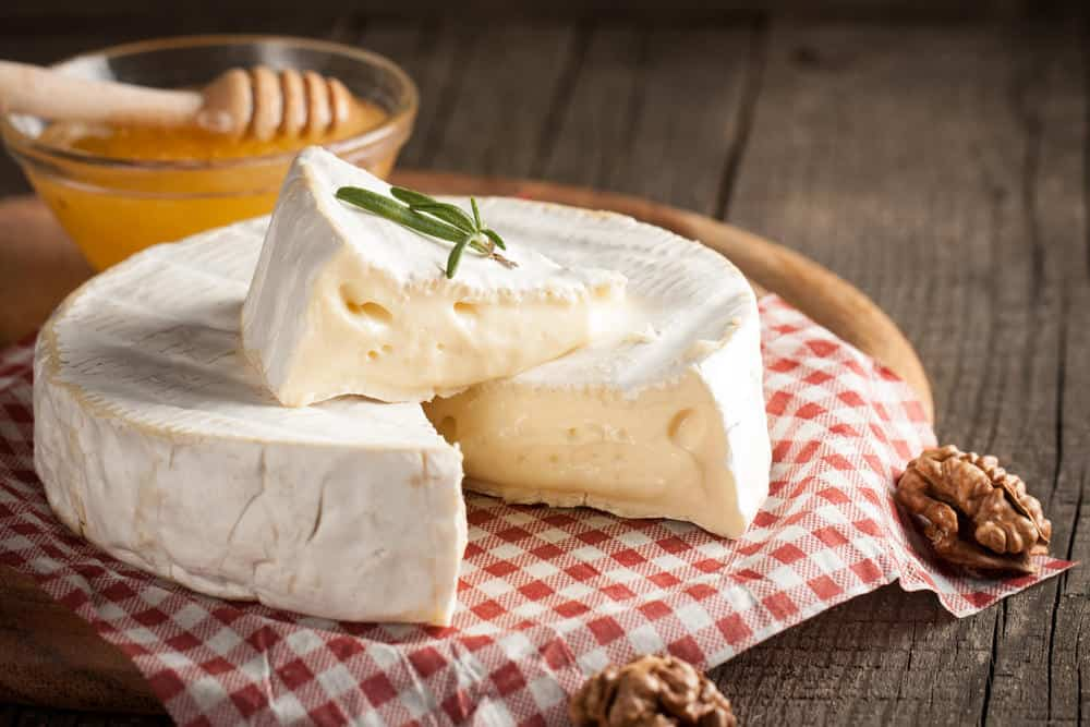 Soft Cheese Market to see Huge Growth by 2025 | The Kraft Heinz, Arla Foods, Fonterra Food