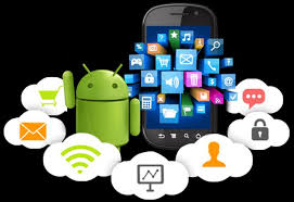 Android Developer Services Market Next Big Thing | Webby Central, Agriya, Appster, Net Solutions