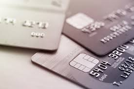 Commercial Payment Cards Market Now Even More Attractive, Recent Study Reveal