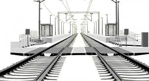 Railway Infrastructure Market Key Players boosts Guidance; Stay Tune with Latest strategic Updates