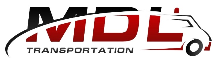 MDL Transportation expands their medical transportation services to Aiken, SC, and Augusta, GA