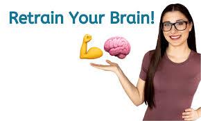 EllaSofia.ca Launches Newest Segment Series To Train The Brain