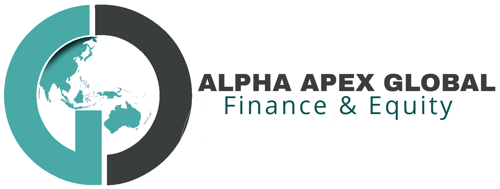 Post Alibaba, Alpha Apex Global Expects More Record-Breaking IPOs, Welcomes New Investors