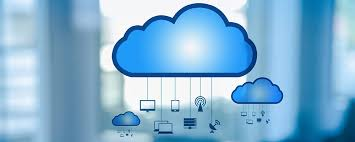 Global Cloud Virtualization Software market 2019: Size, Share, Demand, Trends, Growth, Consumption and 2023 forecasts explored in latest research.
