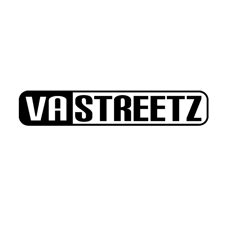 VA Streetz celebrates record label launch with new album titled Mood