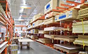 Building Materials 2020 Global Market Analysis, Company Profiles and Industrial Overview Research Report Forecasting to 2026