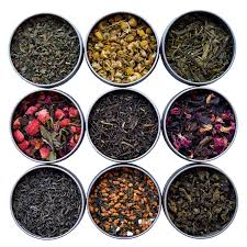 Loose leaf Tea Market: Identify What Really Matter to Consumer At Some Point?