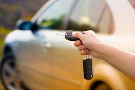 Virtual Car Key: Top Growth Factors driving Market | Valeo, Lear, Car Chabi, Tesla, Continental AG