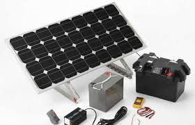 Micro Solar Inverter Market to see huge Growth by 2025   Canadian Solar, SolarEdge Technologies, SunPower, Delta Electronics