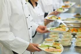 Contract Catering Market Next Big Thing | Camst, Sodexo, Amadeus Food, Barlett Mitchell