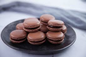 Macarons Market Still Has Room to Grow | Emerging Players Chantal Guillon, Dana's Bakery, Pierre Hermé