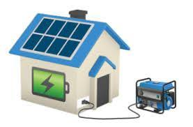 Off-grid Energy Storage Systems Market to Witness Astonishing Growth with Key Players| EnerSys, SAFT, Sonnen, NEC Energy Solutions