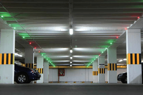 Parking Management Systems 2020 Market By: Industry Size,Growth,Trends,Analysis,Opportunities, and Forecasts to 2026