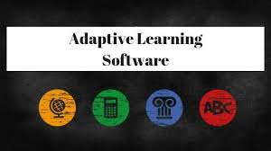 Adaptive Learning Software Market (2020-2026) – Growing Popularity and Opportunities