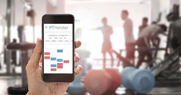 Personal Training Software - Growing Popularity and Emerging Trends in the Market | Mindbody, Vagaro, Wellnessliving Systems