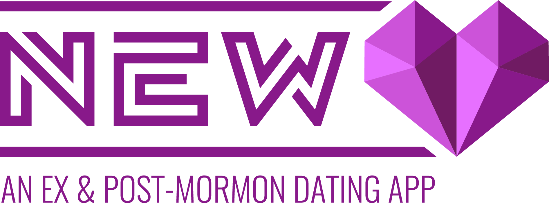 NEW :: An Ex-Mormon Dating App Supports dating for like-minded users with the same new found beliefs