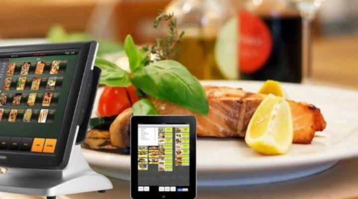 Study Explores: Catering Software Market is Booming Worldwide | Caterease, Gather, CaterTrax, PeachWorks