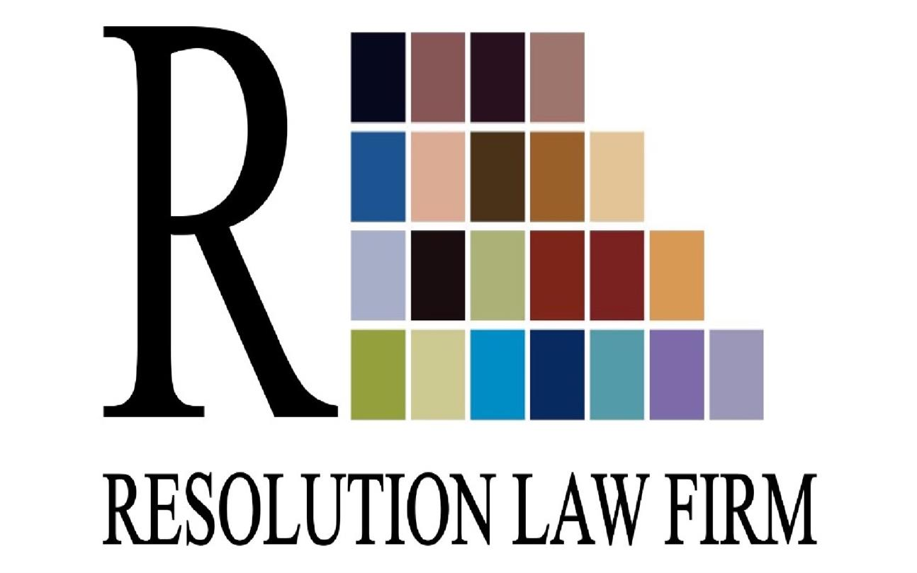 Resolution Law Firm Earns Accolades for Excellence and Value Additions to Legal Services in Lagos, Nigeria