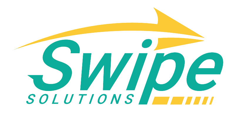 Swipe Solutions Now Offering Services Nationwide