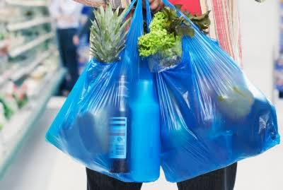 Indonesia Flexible Packaging Market 2020 Industry Key Players, Trends, Sales, Supply, Demand, Analysis & Forecast To 2026