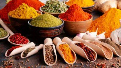 Spices & Seasonings 2020 Global Market Analysis, Company Profiles and Industrial Overview Research Report Forecasting to 2026