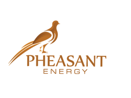 Pheasant Energy, Professional Manager of Mineral Rights, Welcomes Inquiries for Managing Oil, Gas and Mineral Assets