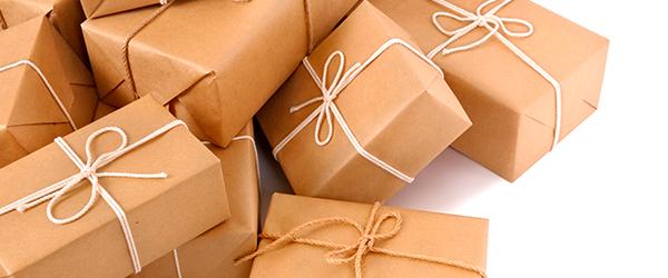 Flexible Packaging 2020 Global Market Net Worth US$ 335 billion Forecast By 2026